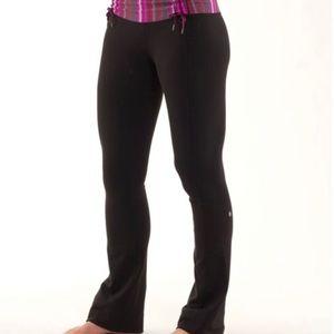 lululemon athletica Pants - 🎀 Lululemon Yoga Pants 🎀